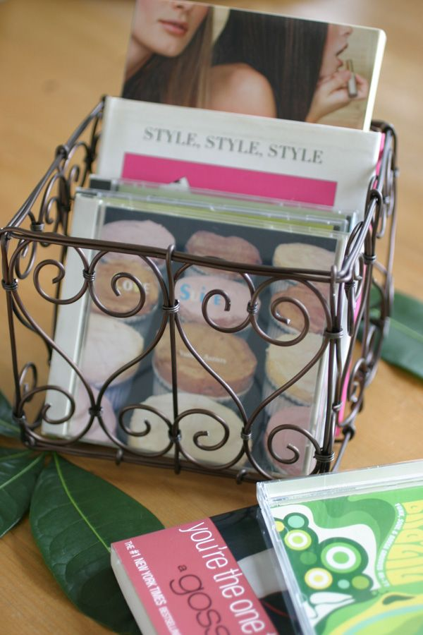 CDケースの作り方|その他|アート・雑貨|ハンドメイドカテゴリ|アトリエ