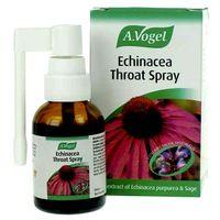 Normal_echinacea-throat-spray