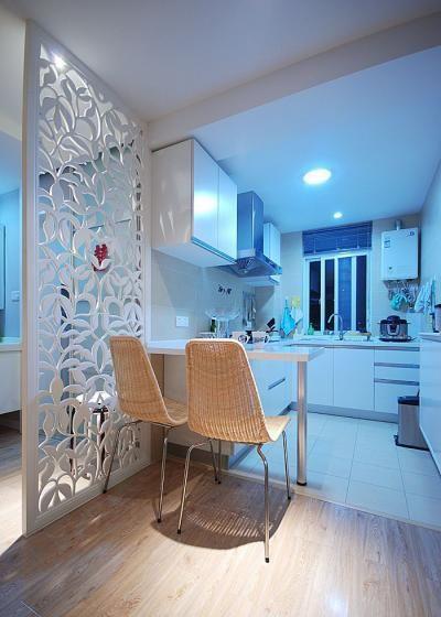 Dining room design ideas ~~~