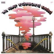 The Velvet Underground, Loaded [Gold Vinyl] (LP)