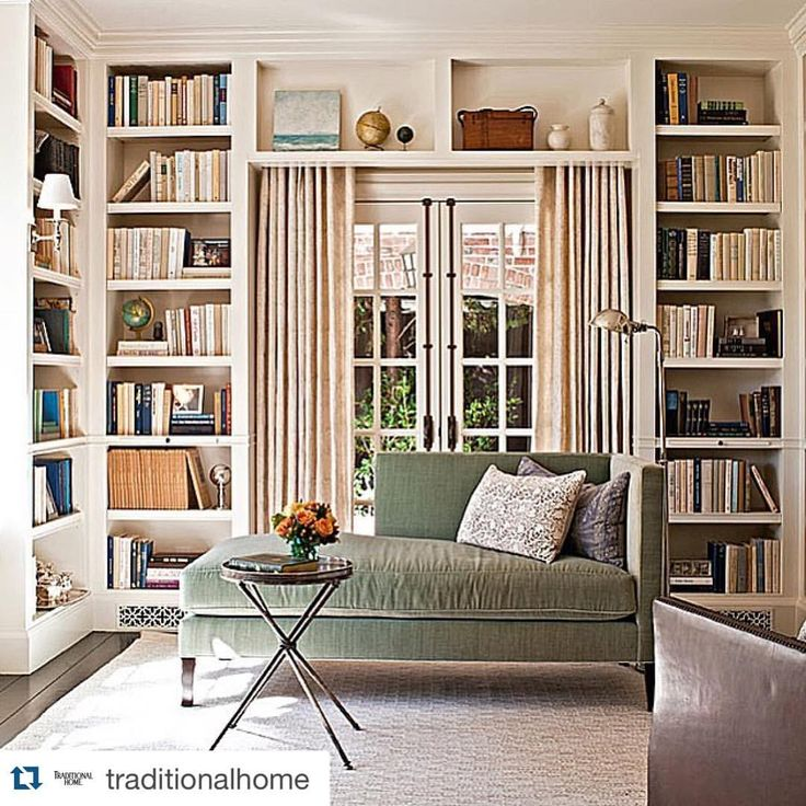 Another great post from @traditionalhome  Thanks so much!