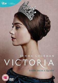 Victoria Tüm bölümler izle