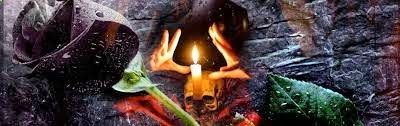 voodoo love spells Orange in New South Wales 0027732740754 lost love spell caster,blackmagic spells,voodoo spells,Native Healing,Luck Cleansing,Human Cleansing,Home Cleansing,Psychic Readings,Business protection,Spiritual and native healingHome and human protection,spiritual healer,traditional doctor/healer,magic ring spells,black magic spells specialist,white magic spells,sangoma, south africa,uk,uae,dubai Native Healing. waterfall400The healing practices and spiritual ceremonies I of...