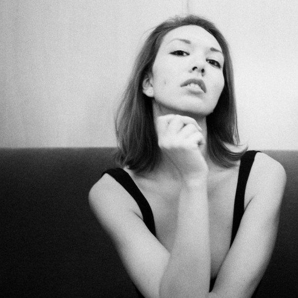 Ciara Schmalfeld.