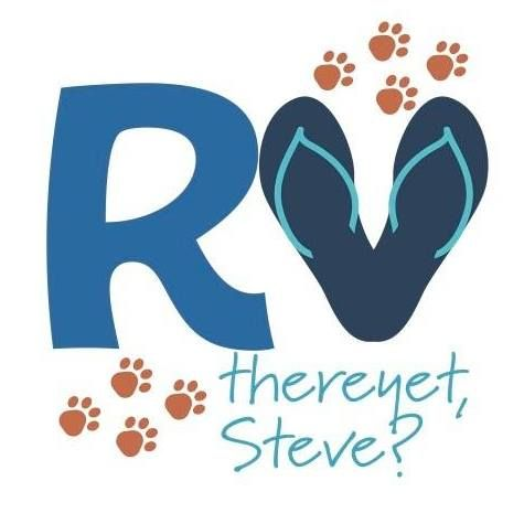 FB-Log - RVthereyet, Steve? - Share our adventures as we travel around in our RV (Steve). Full time RV traveling nomads. Adventure began October 15, 2016. - Tracey Ratcliff