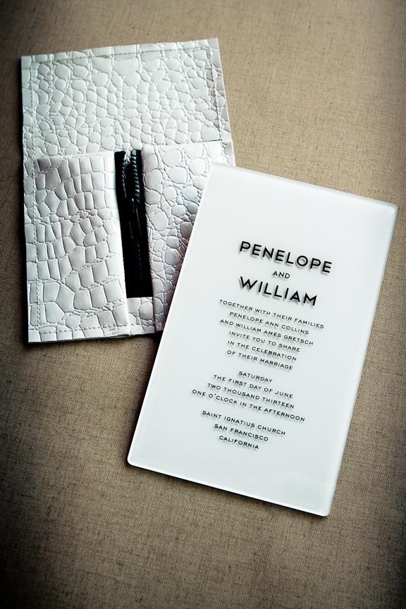 Find This Pin And More On Wedding Invitation By Ninikcendra