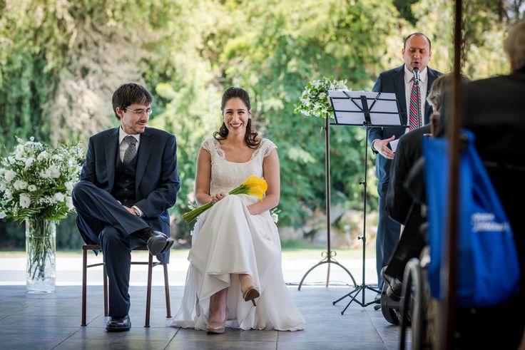 Fotografos de matrimonio LM fotografias -14