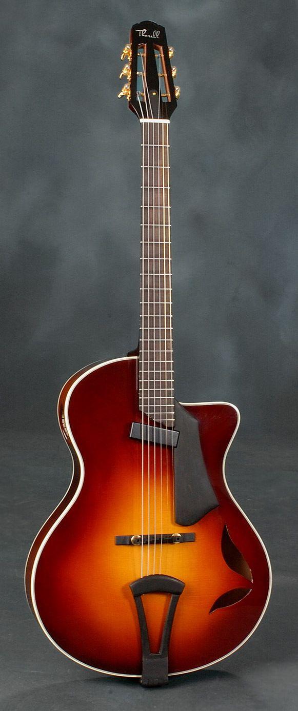 2691 best acoustic guitars images on pinterest acoustic guitar acoustic guitars and guitars. Black Bedroom Furniture Sets. Home Design Ideas