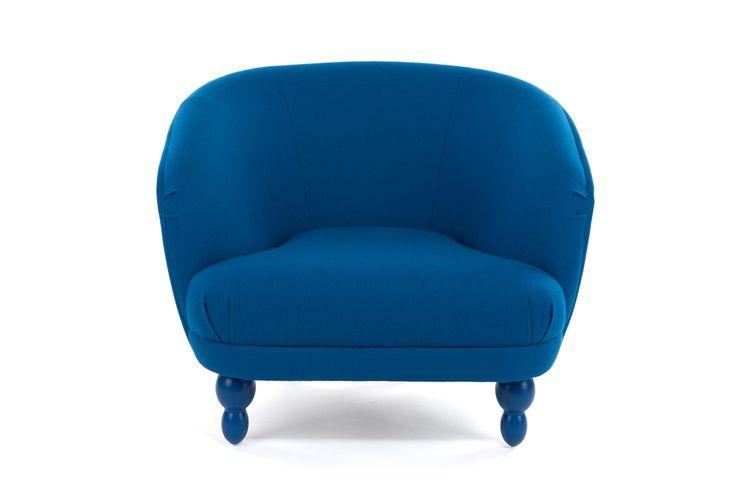 The 25+ best Comfy armchair ideas on Pinterest   Armchairs ...