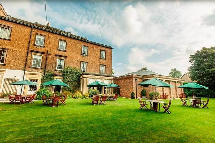 Get Discount Holidays 2017 - 4* Spa Break, 2-Course Dinner & Prosecco for 2 @ Bannatyne Hotel Darlington for just: £135.00 4* Spa Break, 2-Course Dinner & Prosecco for 2 @ Bannatyne Hotel Darlington BUY NOW for just £135.00