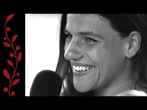 Zurgó - Adjon Isten annak jót (Öreg magyaros és kettős) - YouTube