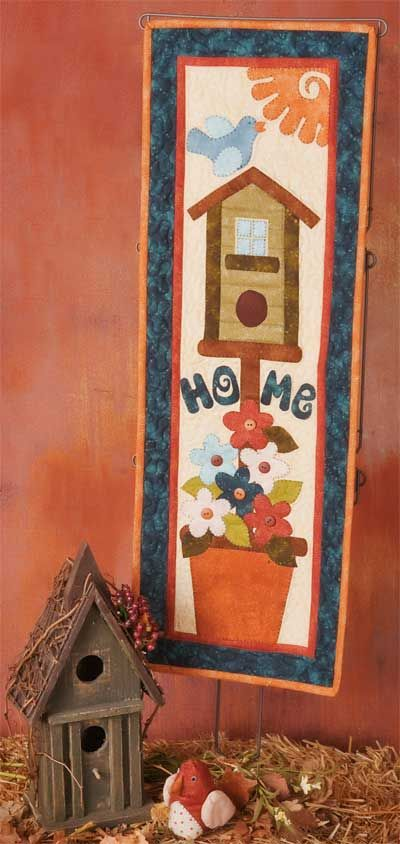 1000 Images About Door Banners On Pinterest Quilt