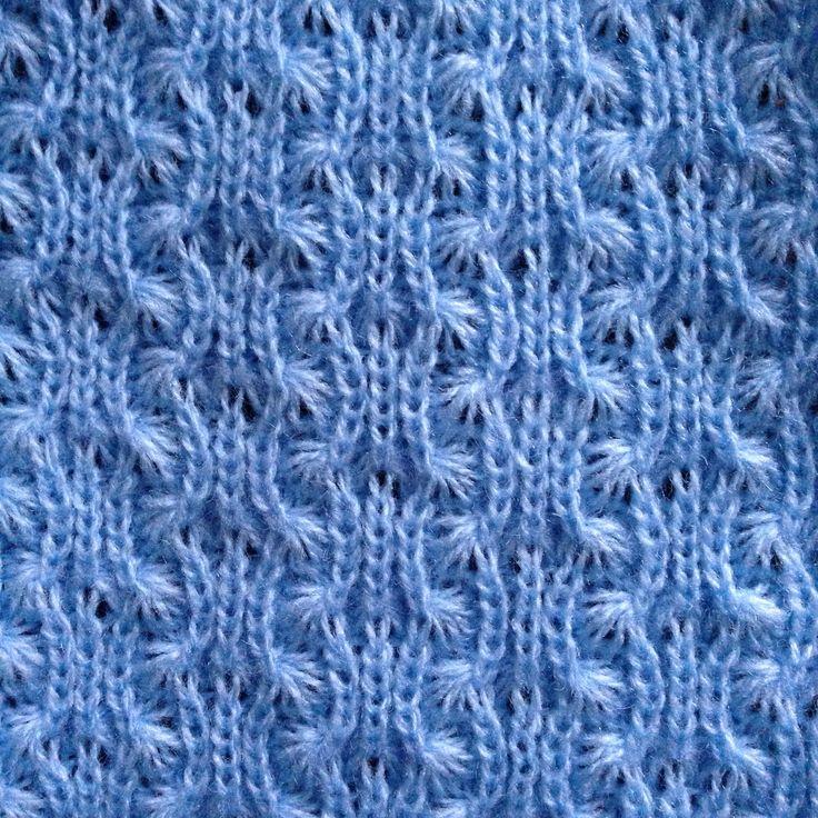 Knitting Paradise Machine Knitting : Best images about machine knitting on pinterest free