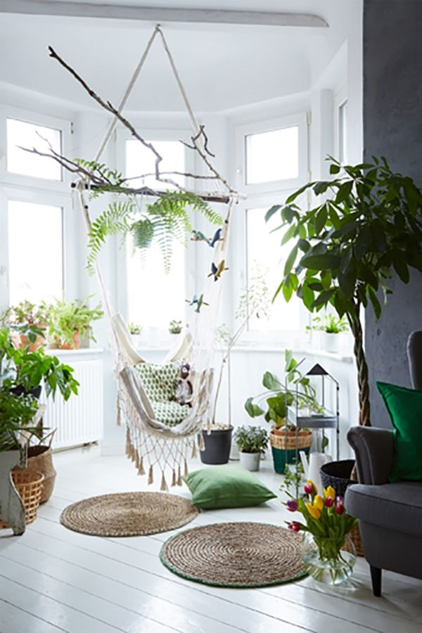 7 best mellby images on Pinterest Lounges, Family rooms and - möbel pallen küchen