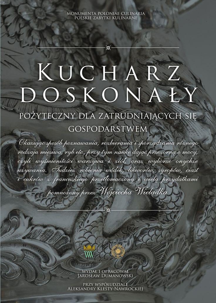 Wielądko_Kucharz doskonały_Muzeum Pałac w Wilanowie.jpg