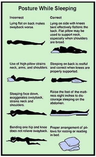 20 Best Images About Ergonomics On Pinterest Back Pain