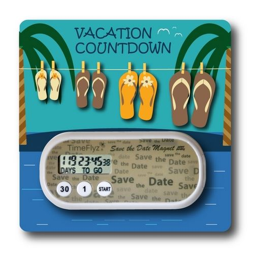 32 Best Cruise Accessories Images On Pinterest Cruises