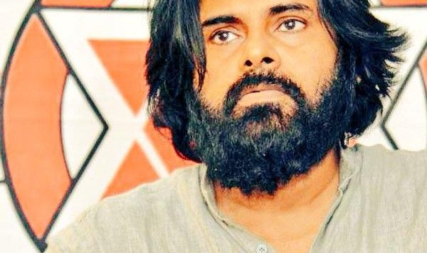 From the past few days, there are several reports about the next director of Pawan Kalyan. Pawan Kalyan who is currently busy with his upcoming film Sardaar Gabbar Singh has kept quiet about his future projects. He is only concentrating on this film alone and is not in a state to look after his other…