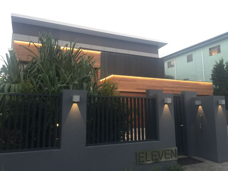 One of our favourite designs come to life in Tarragindi