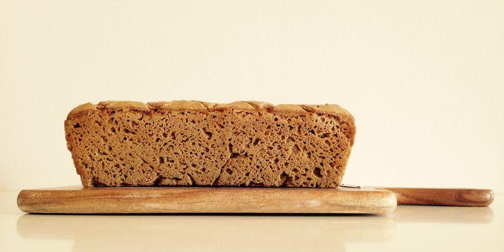 Krásny,+voňavý,+chrumkavý+kváskový+chlieb+–+ako+na+to?
