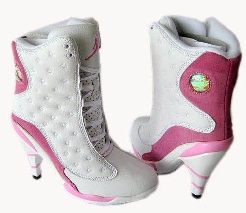 nike high heel sneakers for women | -woman-high-heels-jordan-shoes-nike-shoes-adidas-shoes-air-max-shoes ...