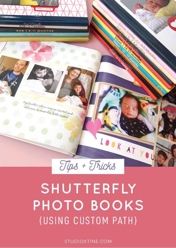20ec163759e5779a629cc4f0d0d977c1 - How Long Does It Take To Get Your Shutterfly Book