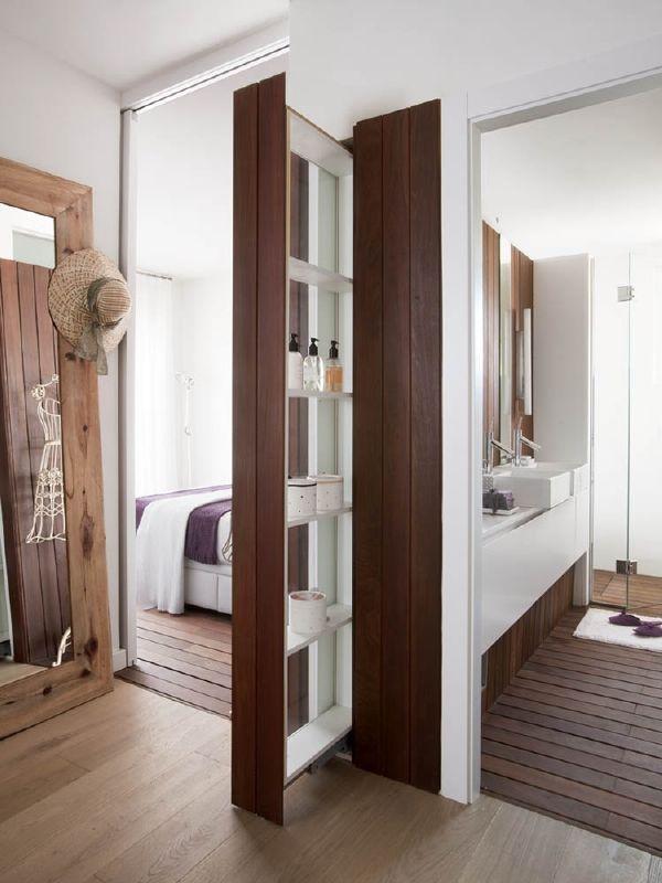 Susanna cots diseña paralelo al mar una residencia mediterránea en llavaneres diariodesign