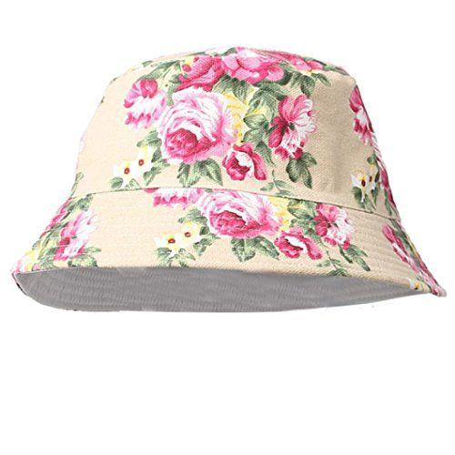 DZT1968(TM)2015 New Style Beach Outdoor Sun Cap Hat Summer Novelty (C) DZT1968 http://www.amazon.com/dp/B00V4JK9GG/ref=cm_sw_r_pi_dp_R7DWwb0AKZA4B