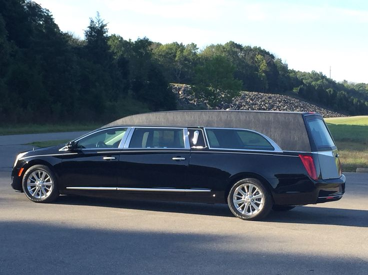 Platinum Phoenix C Hearse With Full Vinyl Top Lijkwagens Com Pinterest Cadillac And Cars