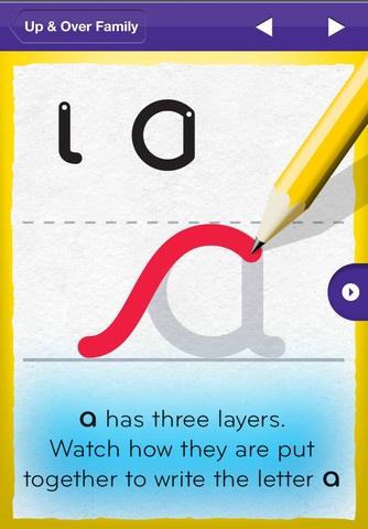 ABC Worksheets | Printable Alphabet Worksheets