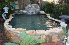 16 best above ground ponds images on pinterest backyard for Koi pool water gardens thornton