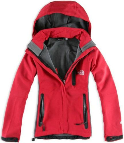Women North Face Windstopper Jacket Clearance Red Promotion [TNF-6804] - $74.59 : lebronxlows.net sale|LeBron X LOW|LeBron 9 Low|Lebron 8 Low and Hyperdunk low