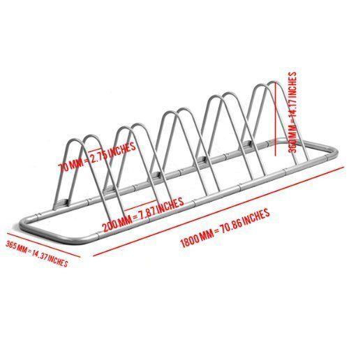 Floor Storage Stand Bike Bicycle Rack Organizer New. Best 25  Bicycle rack ideas on Pinterest   Diy bike rack  Bike