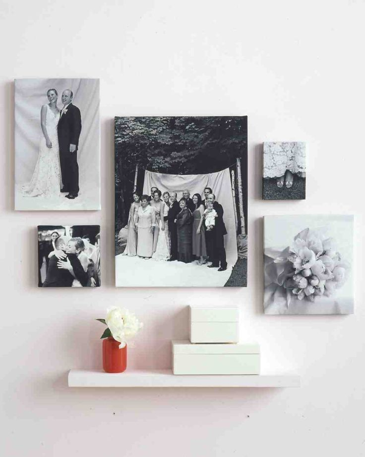 17 Best Images About Black And White Wedding Colors On