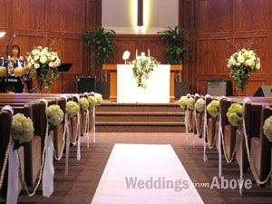 17 best images about church arrangement on pinterest pedestal flower and church weddings. Black Bedroom Furniture Sets. Home Design Ideas