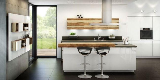 35 Fuhrende Deutsche Unternehmen Fur Moderne Kucheneinrichtung Kuchen Design Kuchen Design Ideen Kuchengestaltung