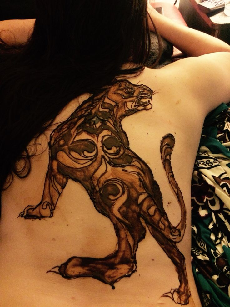 Henna World: 13 Best Images About Round 4: The Big Henna Contest 2015