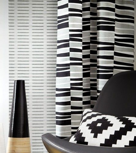 319 Best Ikea Images On Pinterest And Bedding Sets