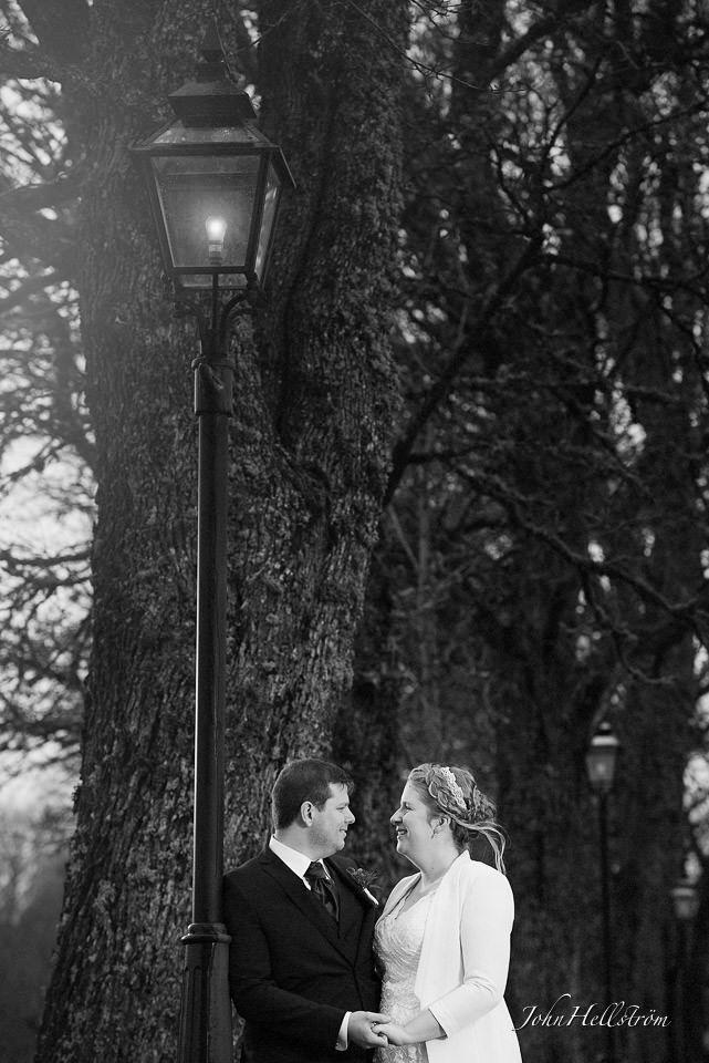 Wedding-photographer-John-Hellstrom-Stockholm-Sweden-winter-2015