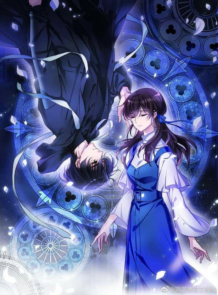 Anime Couple Romantic Anime Anime Manga Anime