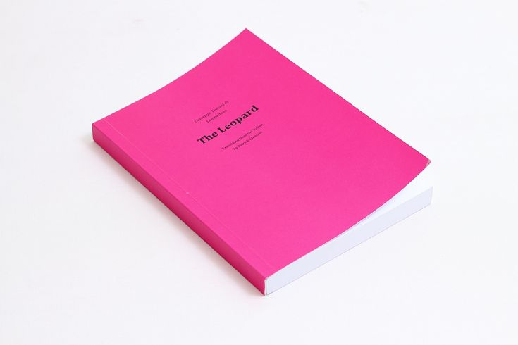 Whites Law Bindery | Thesis Printing And Binding | Thesis Binding Sydney | Thesis Book Binding | Menu Folders | Thesis Binding Melbourne | Book Printing And Binding | Book Binding | WhitesLaw.com.au