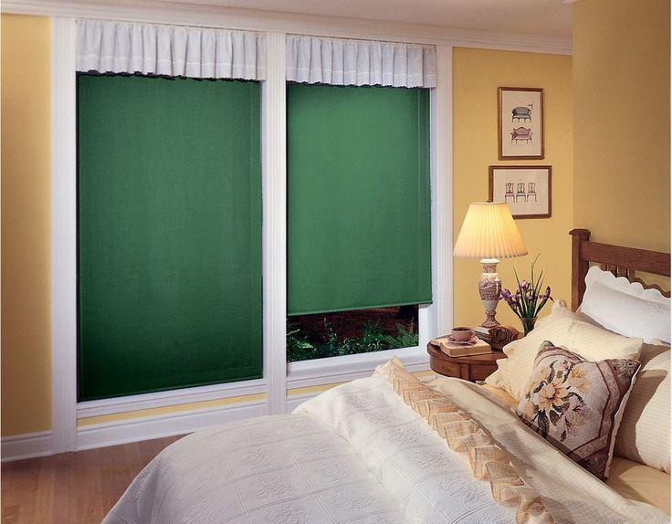 die besten 25+ green roller blinds ideen auf pinterest