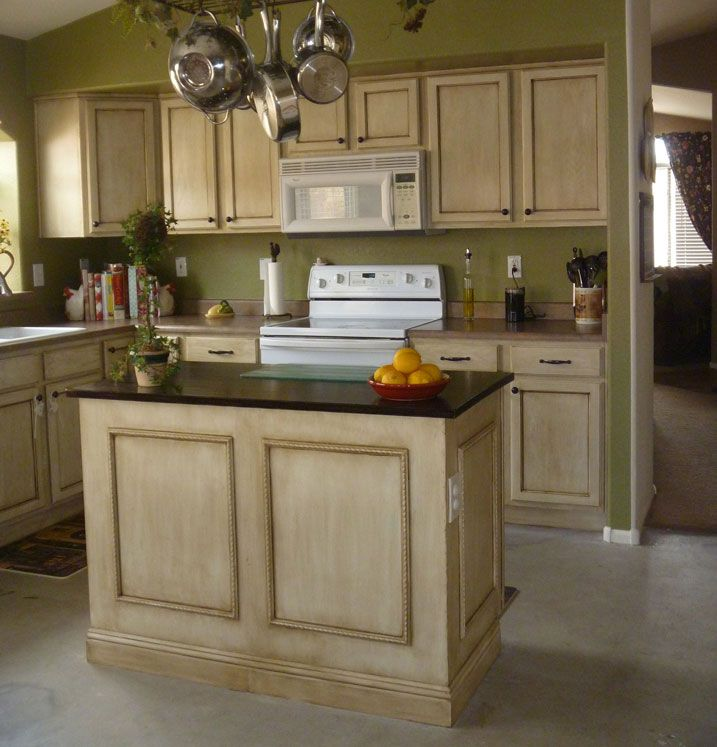 Redoing Kitchen Cabinets: 17 Best Images About Kitchen On Pinterest