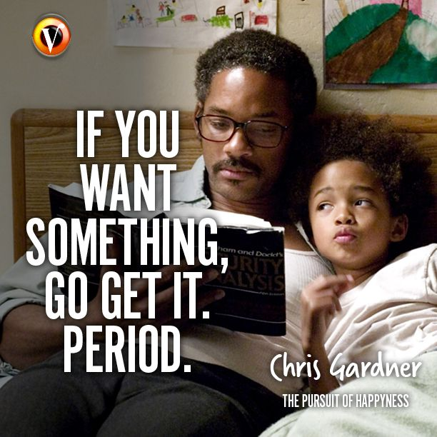 Quotes About The Pursuit Of Happiness: 1000+ Ideas About The Pursuit Of Happyness On Pinterest