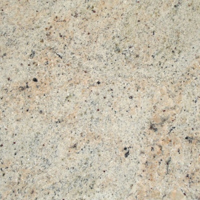 15 best creamy granite colors images on pinterest for Granite countertops colors price