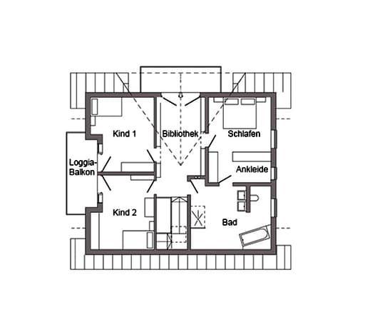Schwörer - E 15-193.1 DG