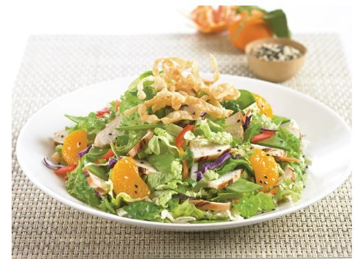 dressing recipes dishmaps bibb salad with buttermilk pepper dressing ...