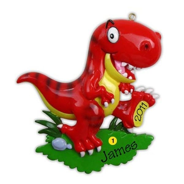 PolarX Children's Series - T-Rex