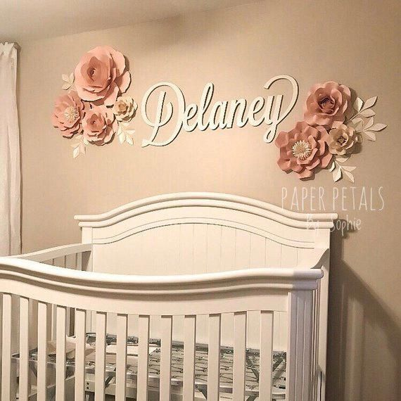 Fantastic Baby Nursery Tips Are Readily Available On Our Web Pages Check It Out And You Wont Be Sorry You Did Babynursery Floral Nursery Decor