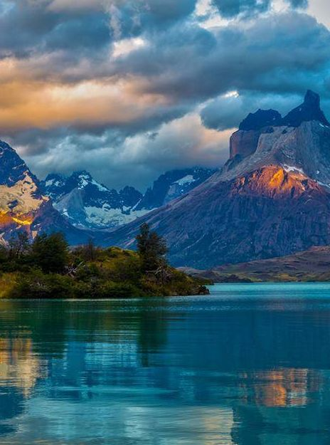 Argentina , from iryna
